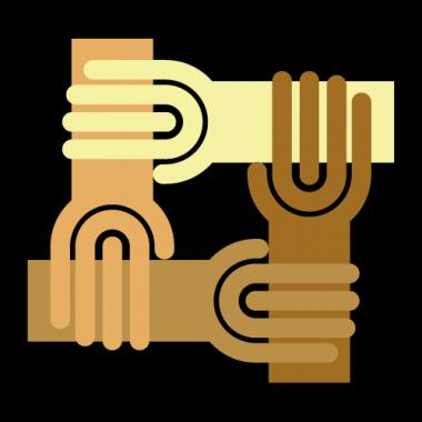4-hands-ADOBE-optimised